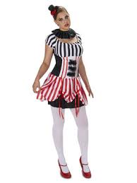 scary clown costumes shop the best creepy clown costumes
