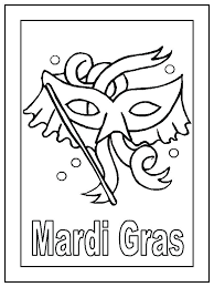Coloring Page Of A O Coloring Page Free Coloring Pages Of O Coloring Pages by Coloring Page Of A