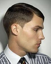 mens hair no part 9 best don draper hair side part trend images on pinterest