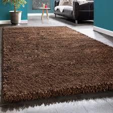 shaggy rug super soft high pile rio xxl carpet shaggy rug in