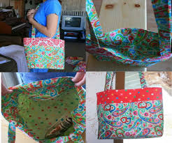 homemade christmas gifts for parents from toddlers best images