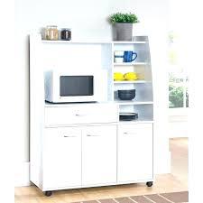 ranger placard cuisine petit placard de rangement cuisine cuisine with placard petit