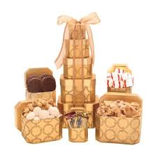 Gift Baskets Food Gourmet Gift Baskets And Food Sam U0027s Club