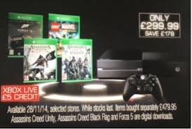 black friday xbox one price black friday deals live blog the best uk specials on smartphones