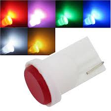 Luminous Led Light Bulbs by Popular Pink Led Light Bulbs Buy Cheap Pink Led Light Bulbs Lots