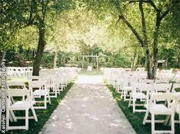 wedding venues in atlanta ga chattahoochee nature center roswell wedding venues 1