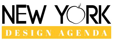 Top 10 Design Blogs Top 10 Interior Design Blogs For New York New York Design Agenda