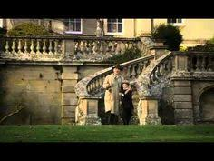 colonial house pbs pbs colonial house my favorite tv shows pinterest tvs and films