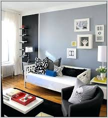 Living Room Color Ideas For Small Spaces Colorful Living Room Ideas For Small Spaces Best Home Painting