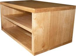 bench solid wood tv bench coastal rustic solid wood tv media