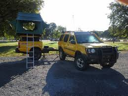 nissan xterra 2015 lifted expo nissan registry expedition portal