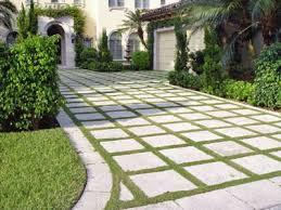 Garden Driveway Ideas Best 25 Driveway Ideas Ideas On Pinterest Garden Lighting At
