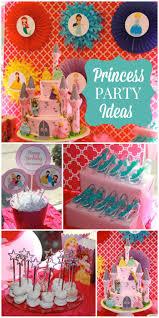 best 25 1st birthday princess ideas only on pinterest princess