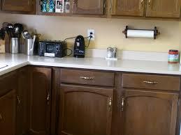 shocking this old house kitchen cabinets kitchen druker us