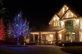 oklahoma city christmas lights christmas lights decoration