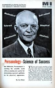 how to write a paper whitesides personology science of success modern mechanix
