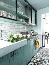 unique kitchen design ideas cool kitchen ideas cool kitchen large size of cool kitchen ideas