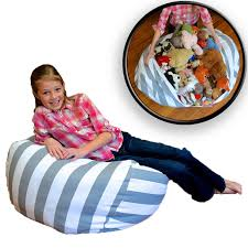 Bean Bag Chairs For Kids Ikea Breathtaking Animal Bean Bag Chairs For Kids 97 For Comfortable