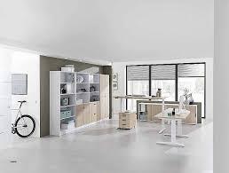 columbia mobilier de bureau columbia mobilier de bureau best of bureau assis et debout xbhm bm