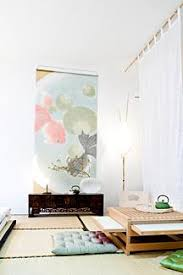 I Love The Simplicity And Cleanness Of Japanese Inspired Design - Japanese apartments design