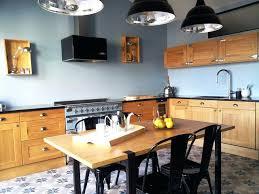 cuisine janod pas cher cuisine en bois cuisine bois cuisine en bois janod pas cher