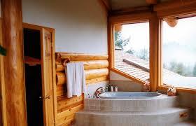 log cabin bathroom ideas log cabin small bathroom ideas bathrooms in your home rustic tiny