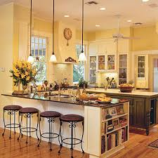 white wall kitchen cabinets white and yellow kitchens pictures of white cabinets with yellow