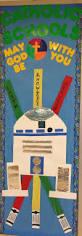 279 best bulletin board wall u0026 door ideas for educators images on