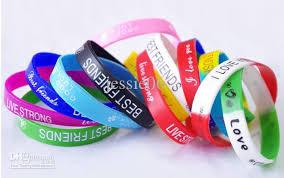 men rubber bracelet images Rubber bracelet ping fashion blog jpg