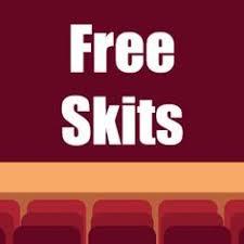 church skits free skits for youth and children teaching