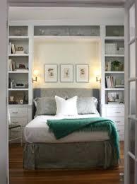 small bedroom storage ideas creative clothes storage solutions for small spaces creative clothes