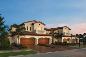 palm beach county fl new homes palm beach county florida home