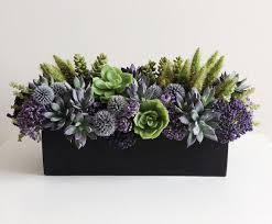 Artificial Flower Arrangements 13 Best Künstliche Orchideen Images On Pinterest Artificial