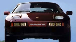 porsche 928 s2 porsche 928 s2 310 hp specs performance