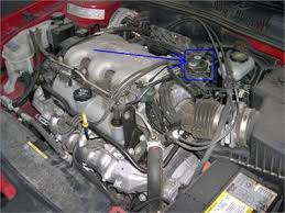 1998 toyota camry code p0401 solved i can not find egr valve on chvey venture 2000 fixya