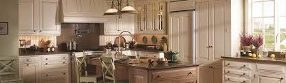 kitchen cabinet design monroe trumbull u0026 fairfield ct bath cabinet