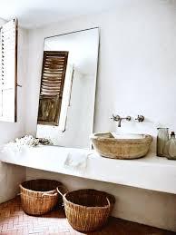 bathroom ideas sydney whitewashed bathroom inspiration via sydney s bellevue hill