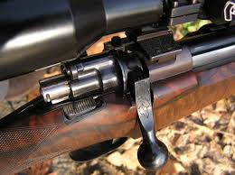 martini henry action 226 best rifles images on pinterest fire hunting rifles and