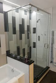 bathroom design wonderful modern tub shower enclosures bathroom