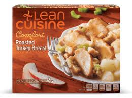 home lean cuisine
