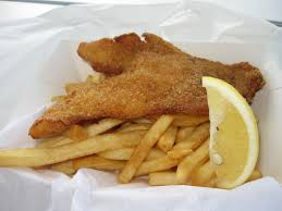 Best 10 Fish U0026 Chips In Sydney Not Quite Nigella Kensington Kitchen Adventures