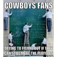 Dallas Cowboys Suck Memes - dallas cowboy suck memes google search dallas cowgirls suck