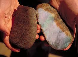 purple jadeite mineral google search gem fossil u0026 mineral
