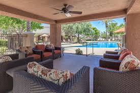 the summit at sunridge apartments henderson nv apartment finder