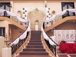 home decor events news hanging gardens events venue nathaniel martha and paul wedding