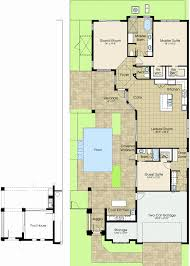courtyard home plans house plan with courtyard semenaxscience us