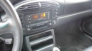 Porsche Boxster Interior - 2000 porsche boxster black stock 13382b interior youtube