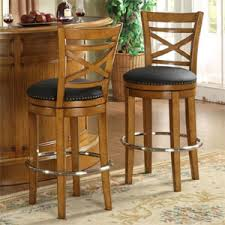 best swivel bar stools for home or restaurant