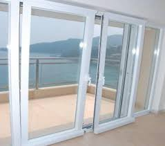 aluminium glass doors glass doors aluminium glass doors service provider from pune