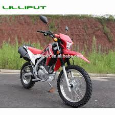 chinese motocross bikes 120cc dirt bike 120cc dirt bike suppliers and manufacturers at